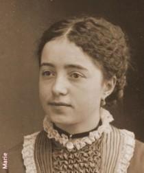 Resultado de imagen para Leonia Martín